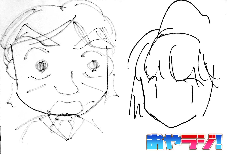 1min_amane1110.jpg