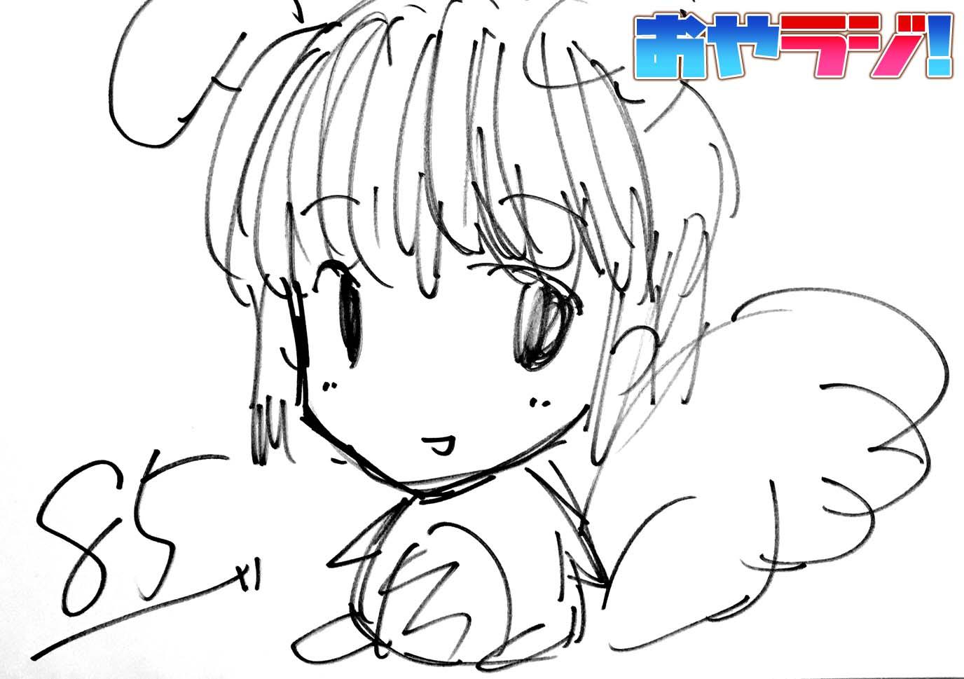 1min_amane1124.jpg