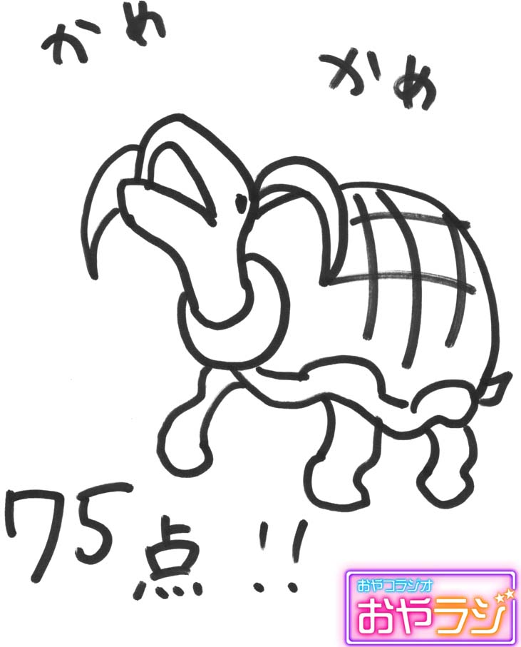 1min157_natsuno.jpg